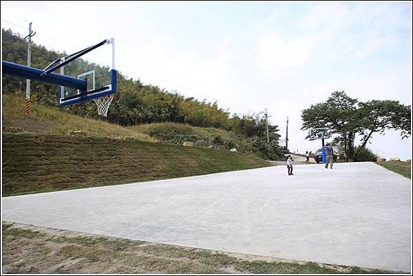 樟湖生態國民中小學 (13)