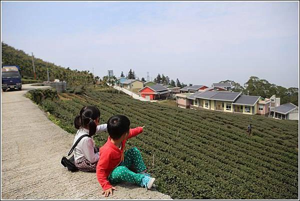樟湖生態國民中小學 (28)