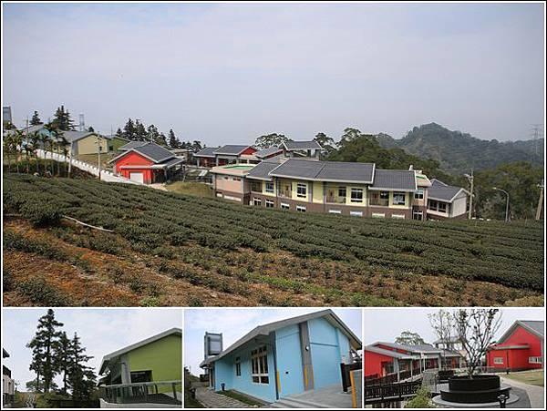 樟湖生態國民中小學 (1)