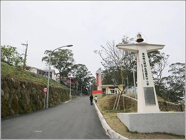 樟湖生態國民中小學 (3)