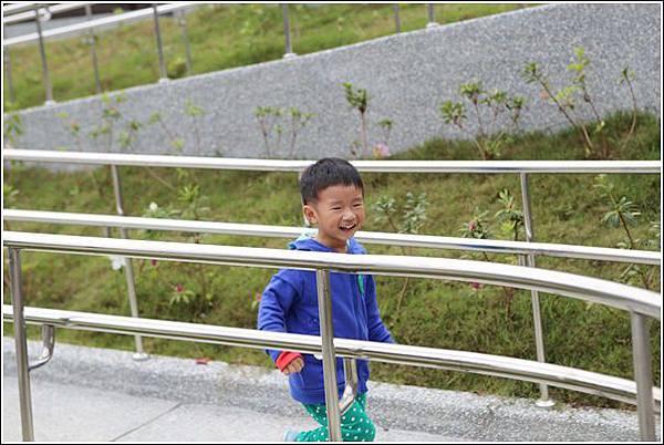 樟湖生態國民中小學 (8)