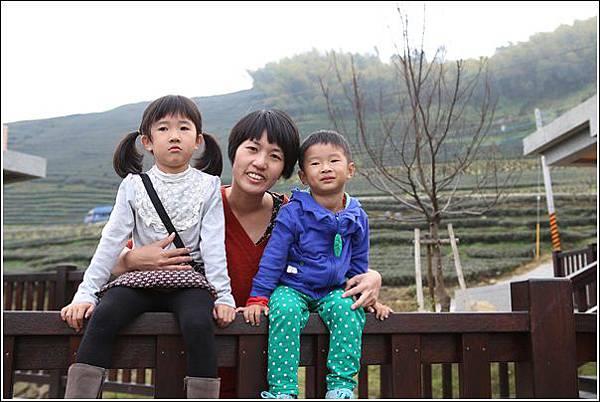 樟湖生態國民中小學 (9)