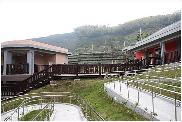 樟湖生態國民中小學 (10)