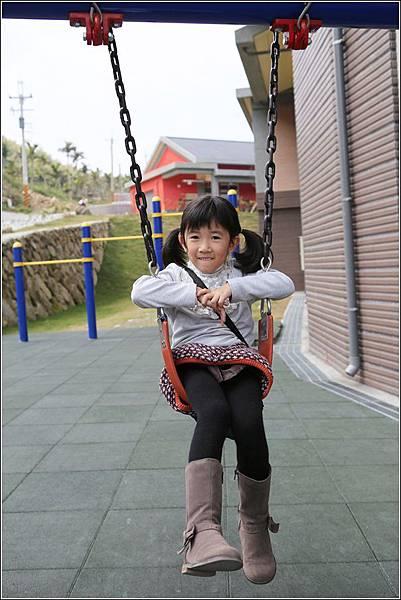 樟湖生態國民中小學 (20)