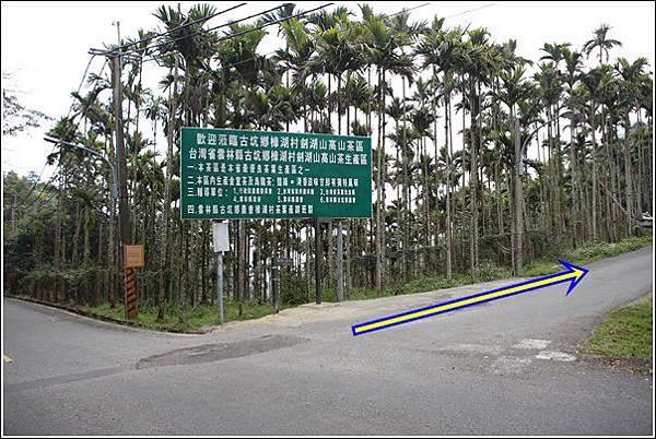 樟湖生態國民中小學 (45)