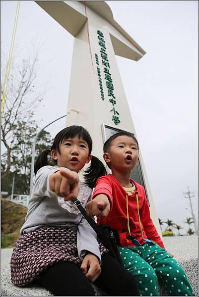 樟湖生態國民中小學 (44)
