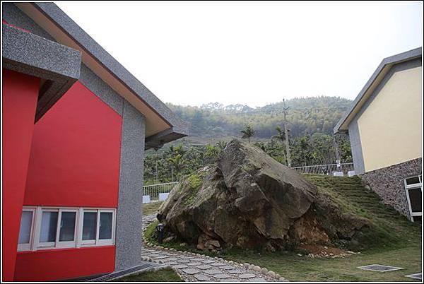 樟湖生態國民中小學 (46)