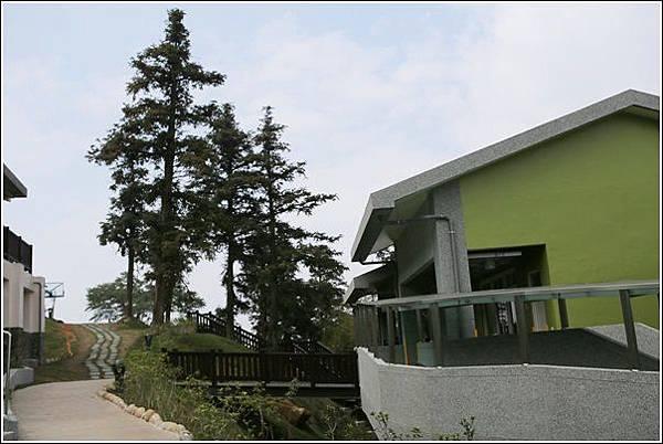 樟湖生態國民中小學 (47)