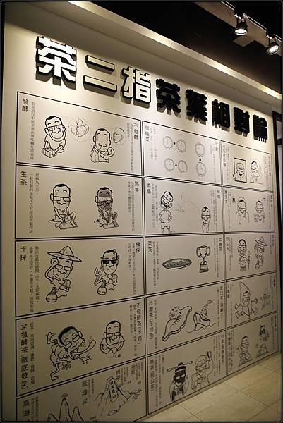 茶二指故事館 (6)