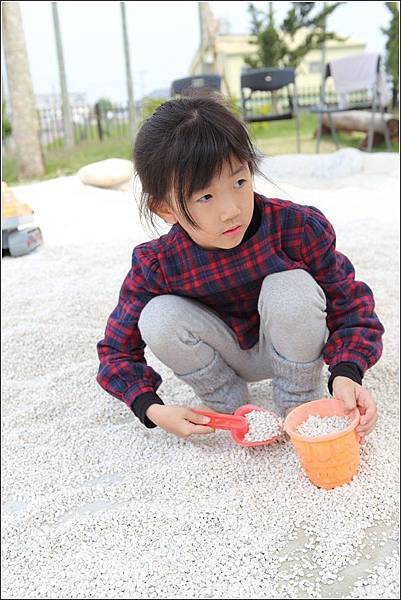 茶二指故事館 (40)