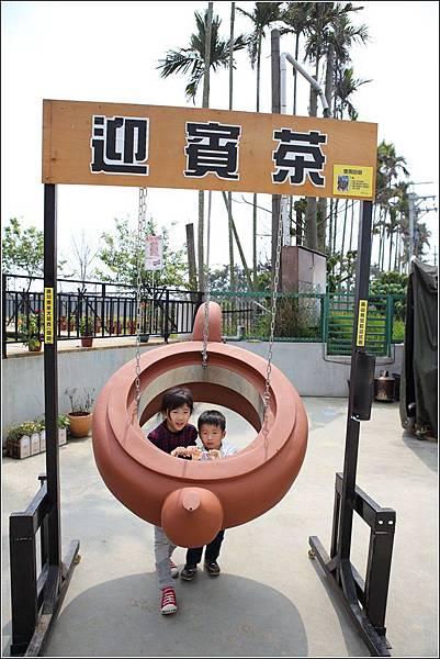 茶二指故事館 (50)
