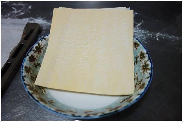 起酥肉鬆麵包 (6)