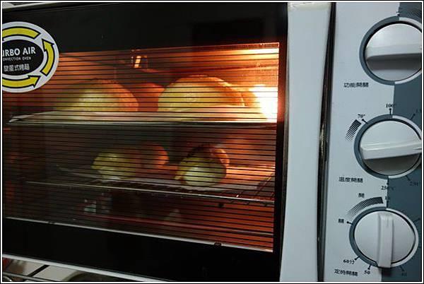 起酥肉鬆麵包 (9)