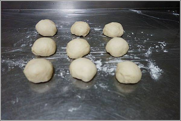 紅豆麵包 (2)