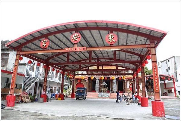 東河鄉泰源村 (5)
