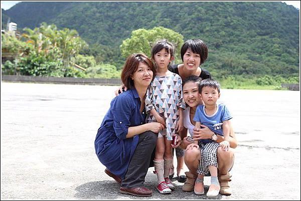 東河鄉泰源村 (6)