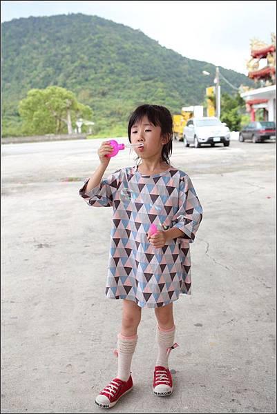 東河鄉泰源村 (7)