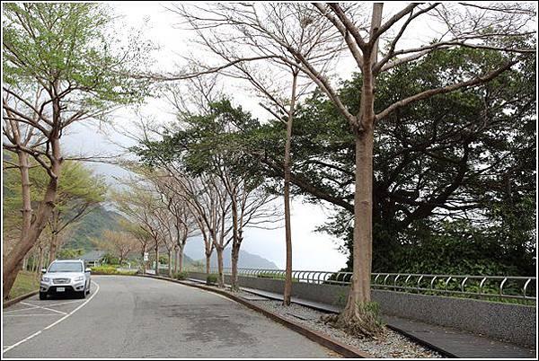 金樽遊憩區 (4)