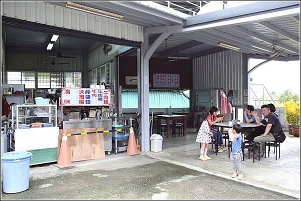 秋霞麵店  (2)