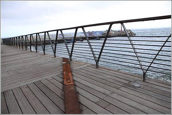 新蘭漁港 (6)