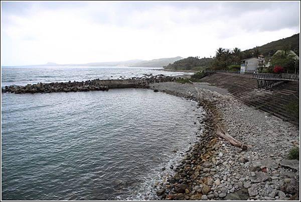 新蘭漁港 (8)