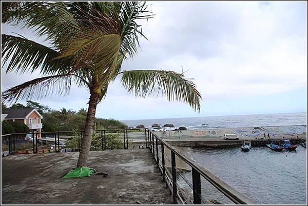 新蘭漁港 (10)