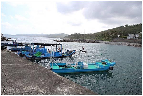 新蘭漁港 (19)