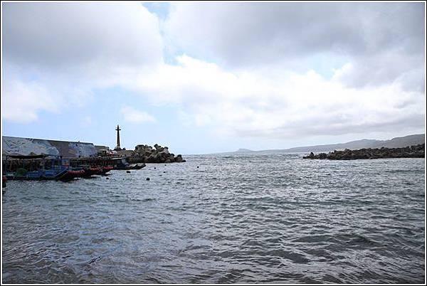 新蘭漁港 (20)