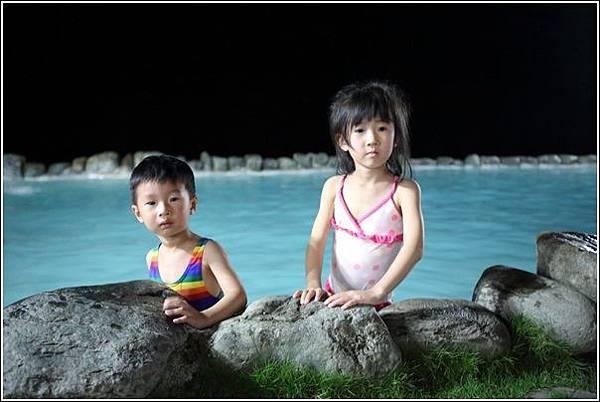 名泉旅遊山莊 (6)