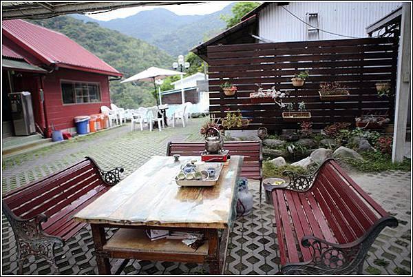 名泉旅遊山莊 (15)