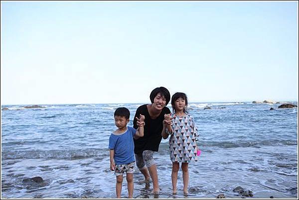 富山禁漁區 (3)