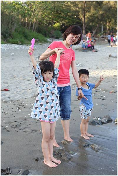 富山禁漁區 (4)