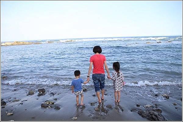 富山禁漁區 (5)