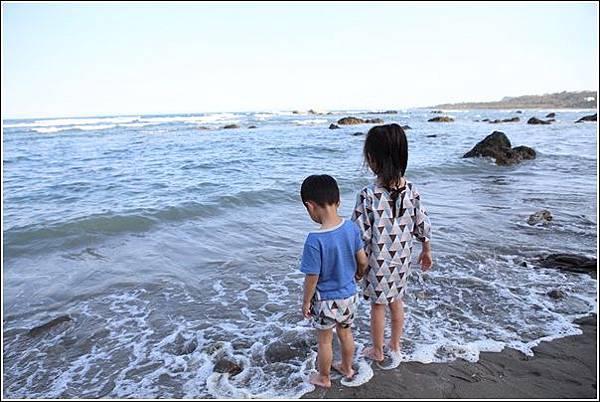 富山禁漁區 (6)