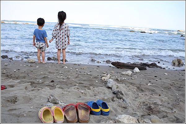 富山禁漁區 (8)