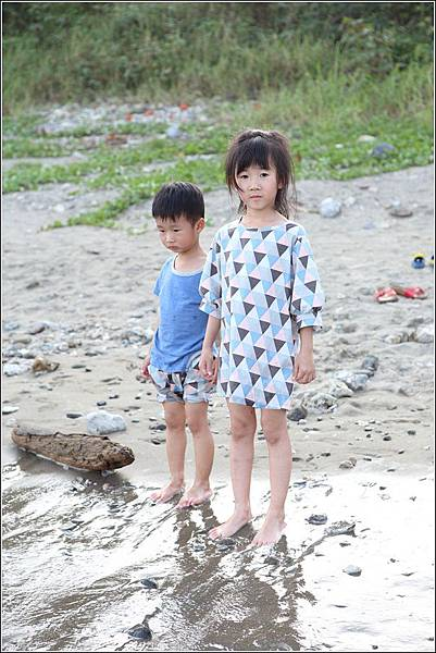 富山禁漁區 (11)