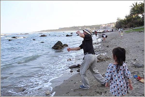 富山禁漁區 (14)