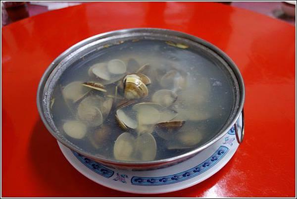 小石餐館 (4)