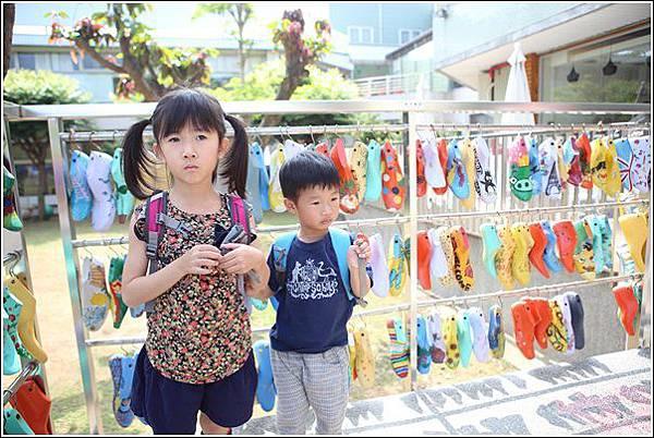 鞋寶觀光工廠 (4)