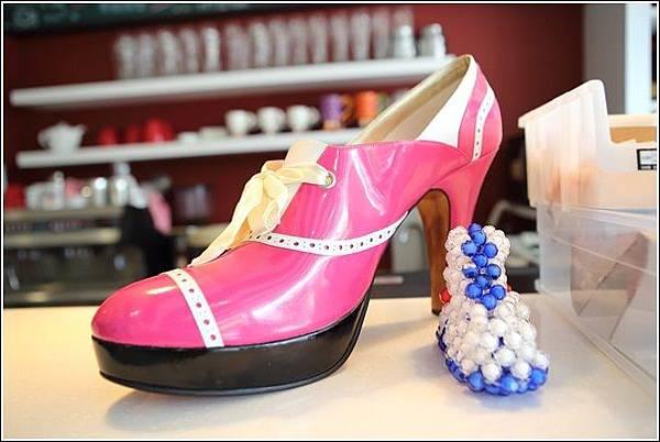 鞋寶觀光工廠 (9)