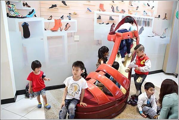 鞋寶觀光工廠 (35)