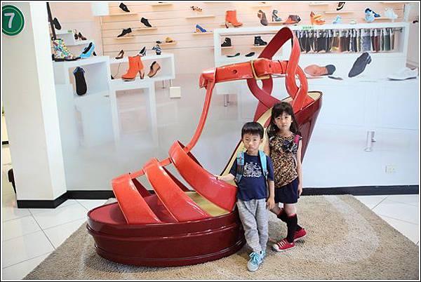 鞋寶觀光工廠 (38)