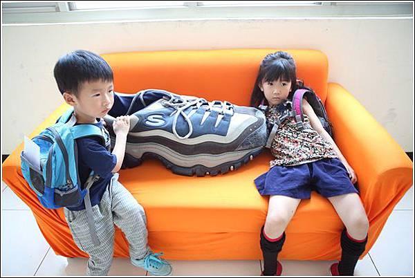 鞋寶觀光工廠 (45)