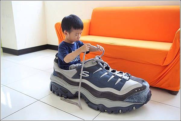 鞋寶觀光工廠 (46)
