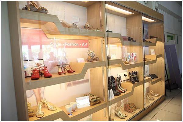 鞋寶觀光工廠 (50)