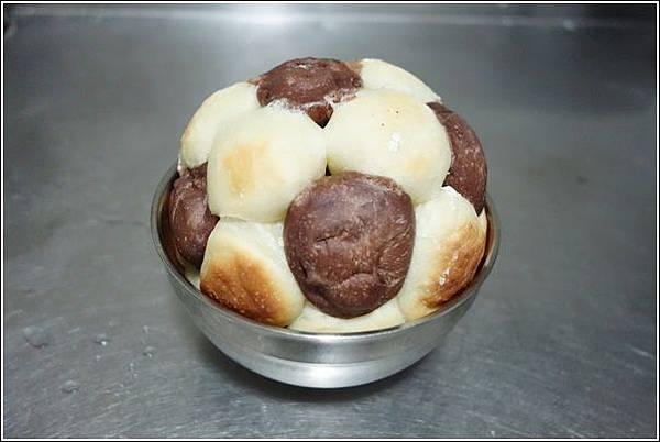 足球麵包 (14)