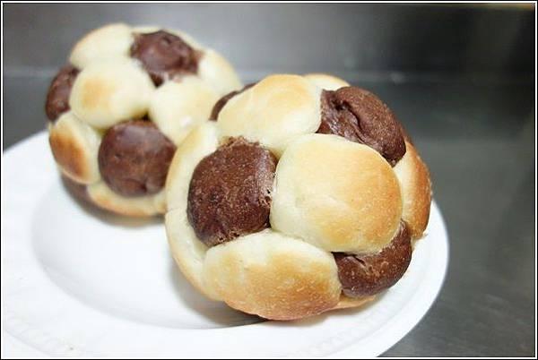 足球麵包 (16)