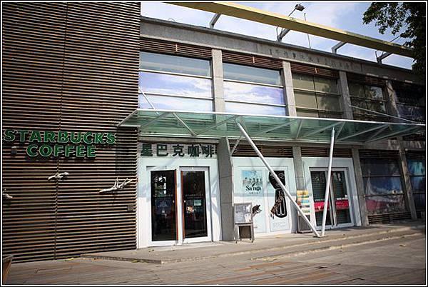 台東故事館 (2)
