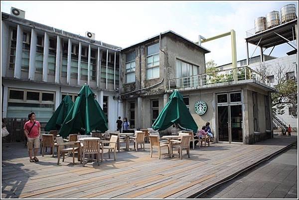 台東故事館 (3)