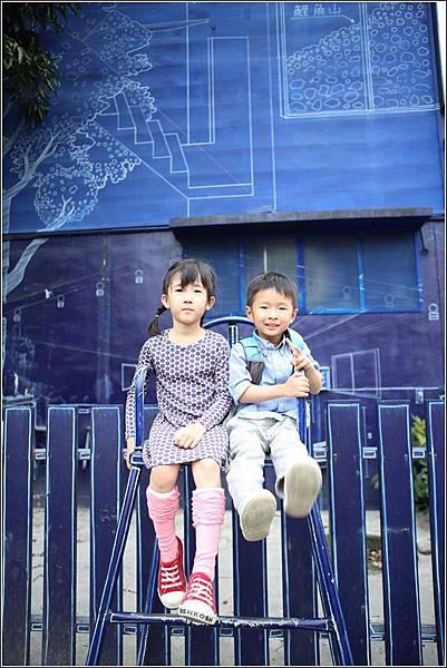 台東故事館 (12)